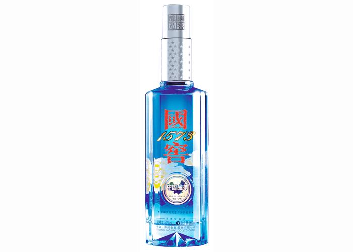 万博manxbet1573:中国品味